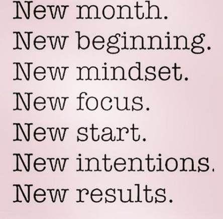 Super fitness motivacin quotes determination 63 ideas #quotes #fitness #fitness motivation quotes de...