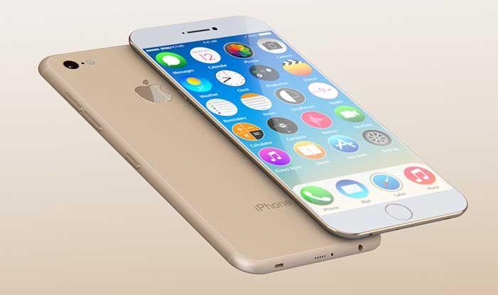 Apple Iphone 6s Plus Price In Usa Specifications Iphone Apple Iphone 6s Plus Iphone 7