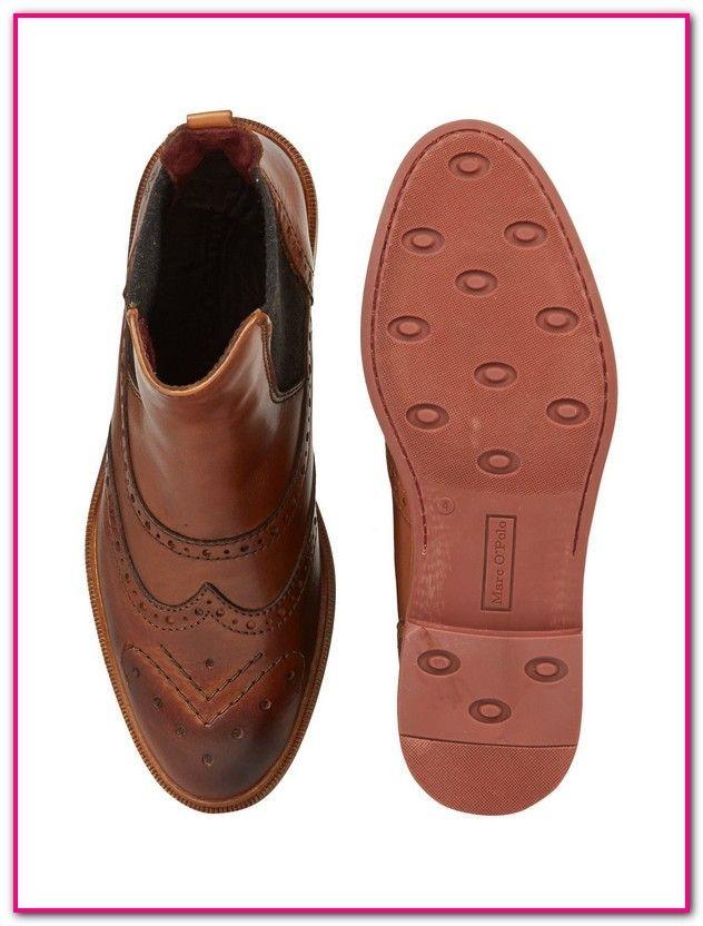 wholesale dealer 110f0 df923 Marco Polo Schuhe Damen Sale-Entdecken Sie die komplette ...