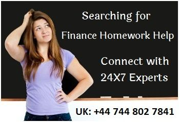 finance homework help urgent finance homework help finance finance homework help urgent finance homework help finance assignment help 24x7 finance homework