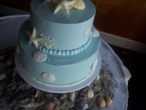 Beach Wedding Cake Wilmington Nc Carolina Cakes Confections Beach Wedding Cake Wedding Cakes Cake