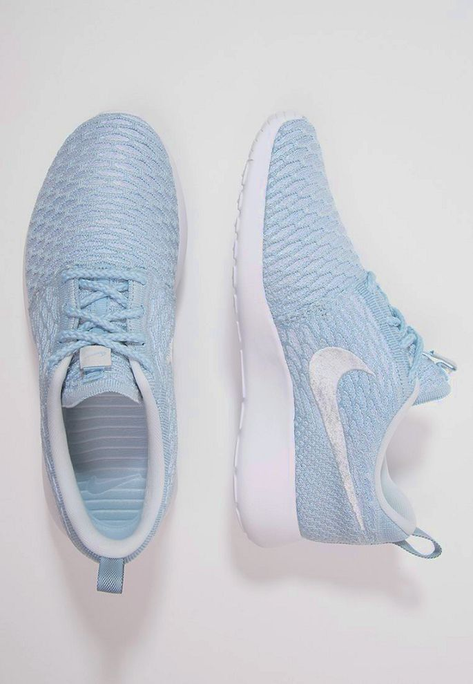 outlet store 10c0a 5106a Nike women s running shoes are designed with innovative features and  technologies to help you run your best, whatever your goals and skill level.
