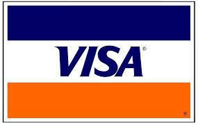 Visa's FQ3 net income climbed - Binary Options Evolution