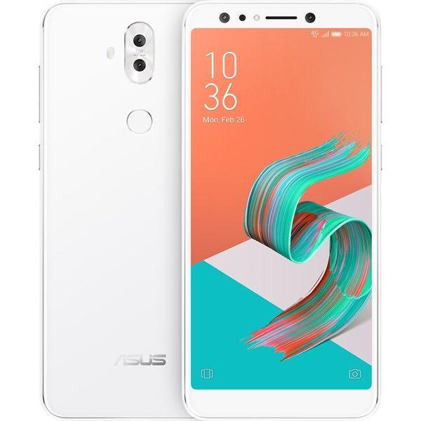 ZenFone 5 Lite (ZC600KL) 2018 In 2020