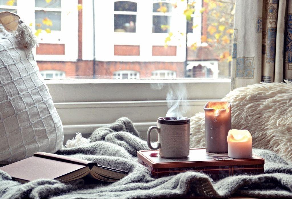 Hygge : 11 façons d'adopter le concept danois cosy à la maison !