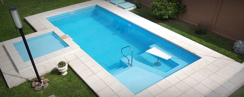 Playa humeda piscinas buscar con google piscinas - Piscinas de material ...