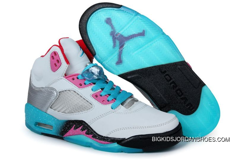 29115da1c118 Find the Kids Air Jordan V Sneakers 217 For Sale at Footlocker. Enjoy  casual shipping and returns in worldwide.