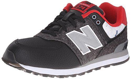 New Balance KL574G Deep Freeze Pack Classic Running Shoe (Toddler/Little Kid/Big Kid). sku=kl574fmg.