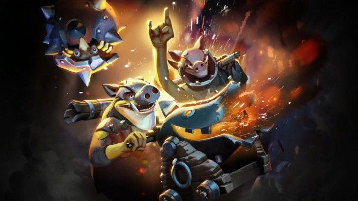 Image result for Free pictures of techies