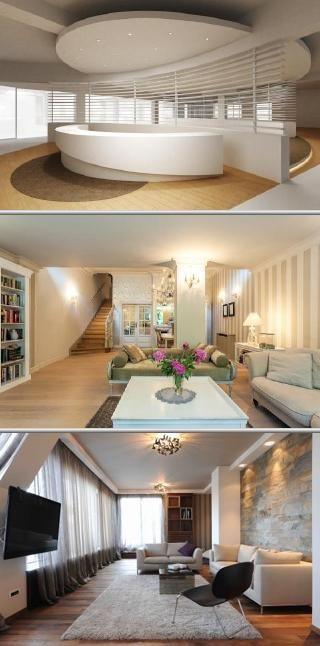Different Types Of Interior Design the changedesign company does different types of interior