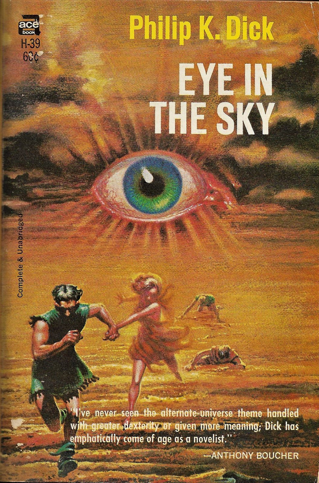 Pin by Mark Krempl on sf covers & art | Classic sci fi