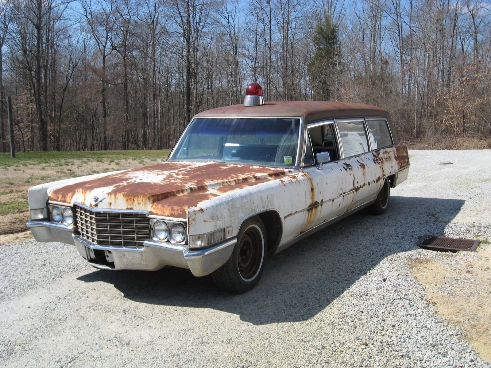 used and door img hearses sales six superior hearse funeral inventory limousines for sale limousine cadillac