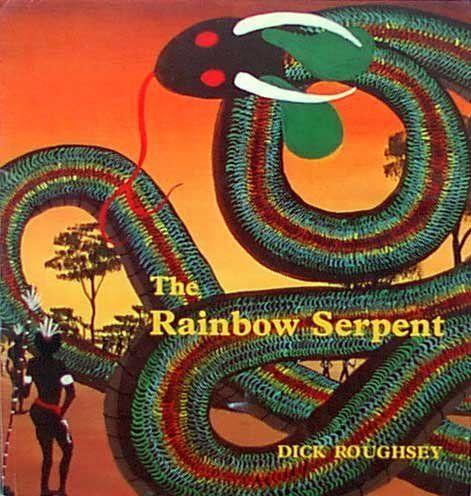 Rainbow Snake Farancia Erytrogramma With Images Rainbow Snake