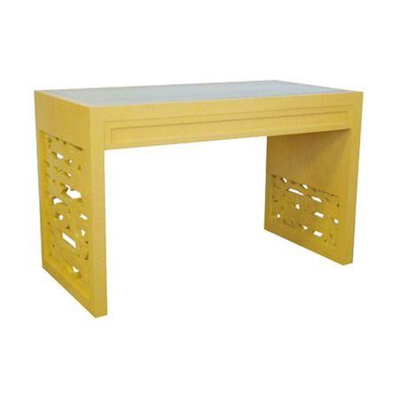 Aspen Shadow Table