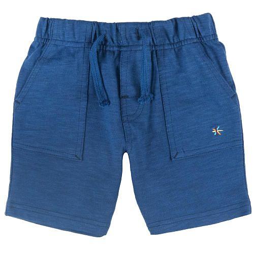 "Truly Scrumptious Boys' Knit Shorts - Heidi Klum - Babies ""R"" Us"