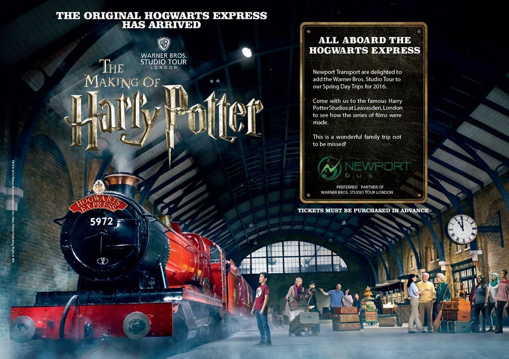 80f5b5a0ca9c181a463d890ca0c26f72 - How Do I Get To Harry Potter World From London By Train
