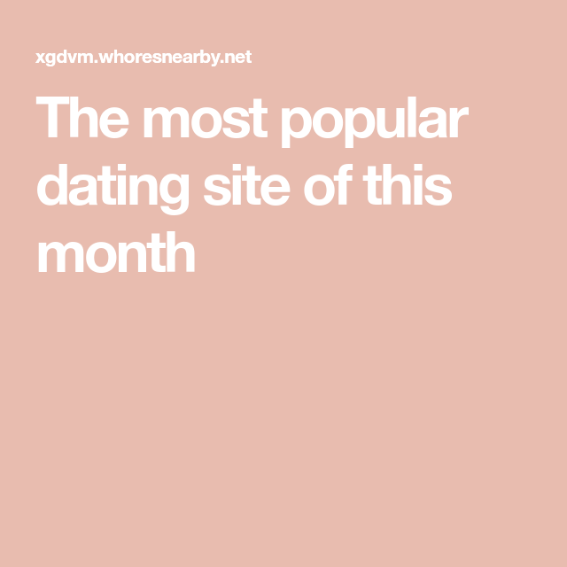 dating tips tinder