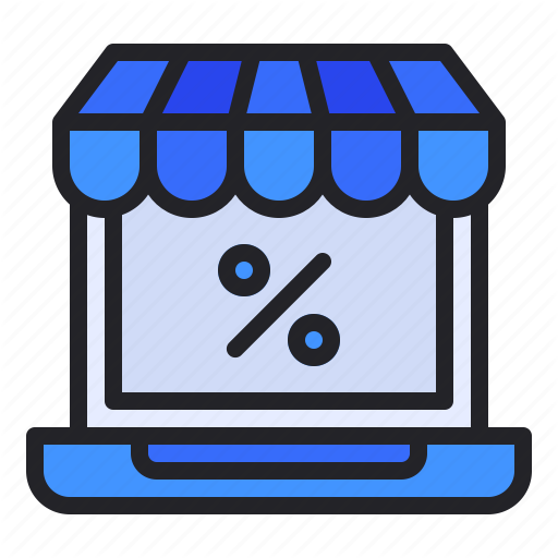 Banking Check Balances Online Shopping Icon Download On Iconfinder Check And Balance Icon Shop Icon