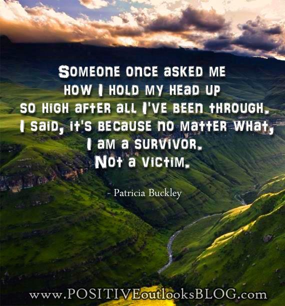 I Am A Survivor Not A Victim Victim Quotes Life Quotes Quotes