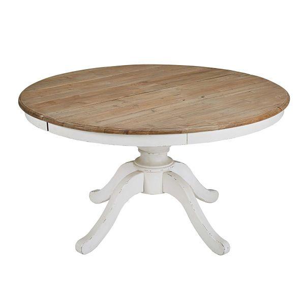 hauteur standard table salle a manger 3 hauteur