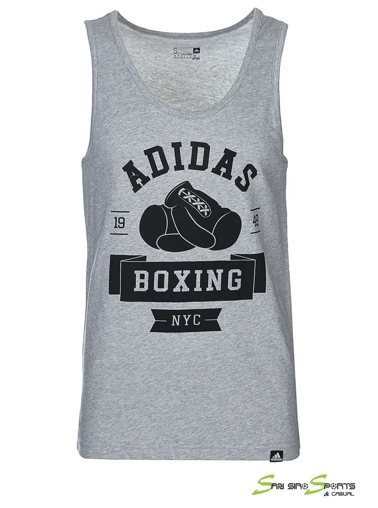 adidas boxing club t shirt