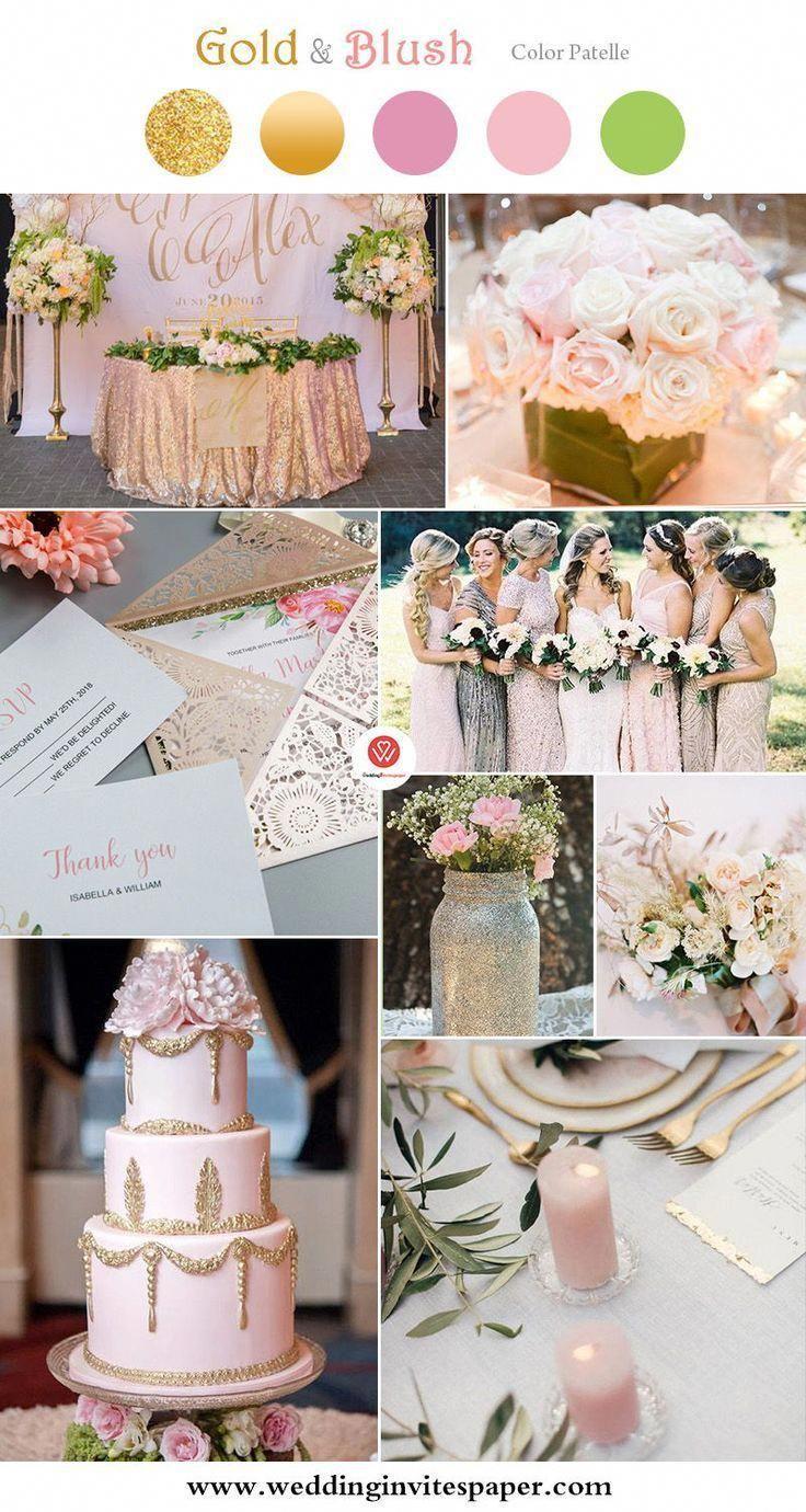 Splendid communicated classy wedding centerpieces Like us Splendid communicated classy wedding cent