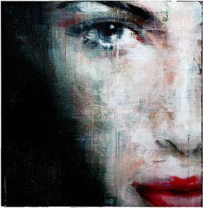 1 139 Likes 10 Kommentare Artwork Portrait Artists