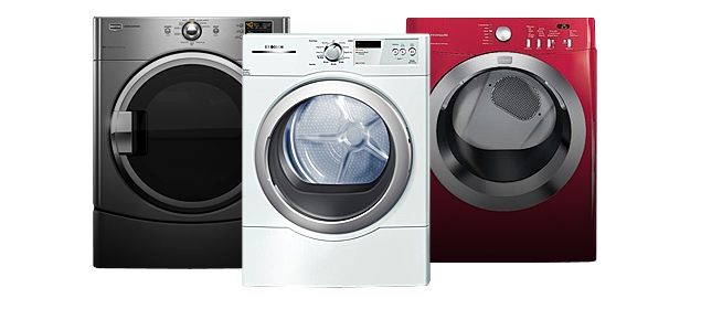 Dryers Review 2014 Best Clothes Dryer Electric Washer Dryer Combo Toptenreviews Laundry Room Storage Stackable Washer And Dryer Laundry Room