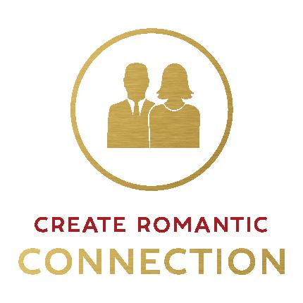 Offline-Dating