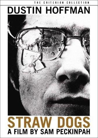 Steve McQueen, Ali Mcgraw, Sam Peckinpah | During The