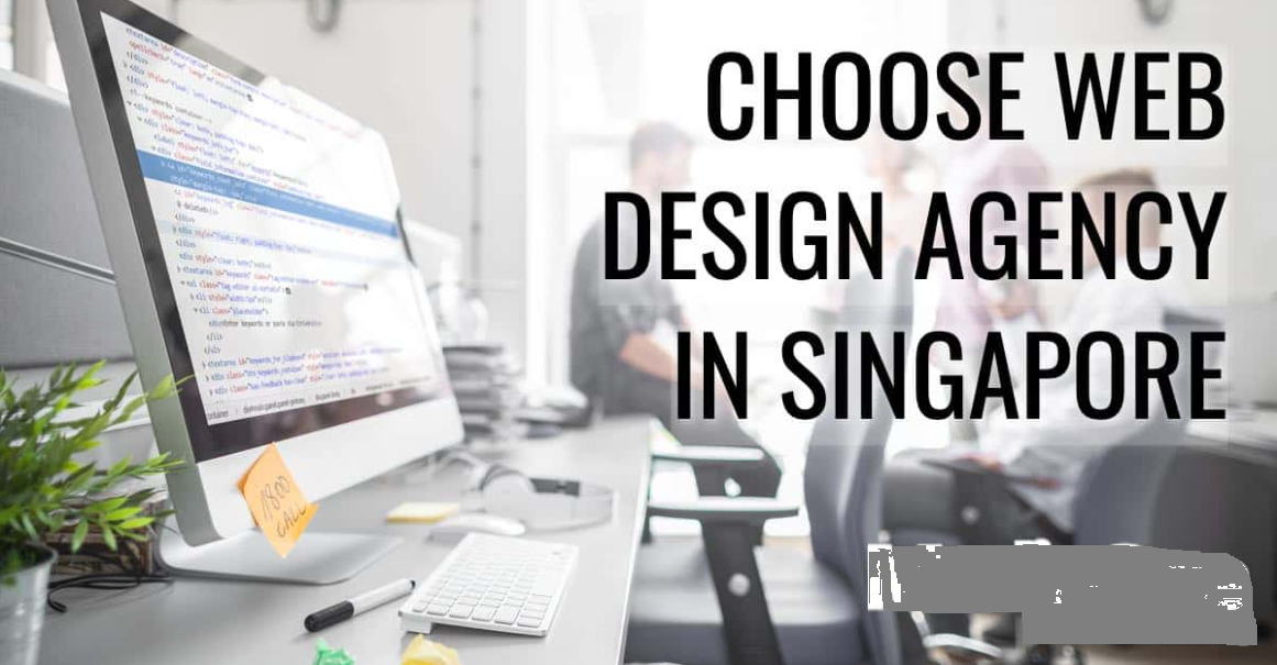 Singapore Web Designer 600 Unlimited Pages In Singapore Opus In 2020 Web Design Web Design Agency Web Development Design