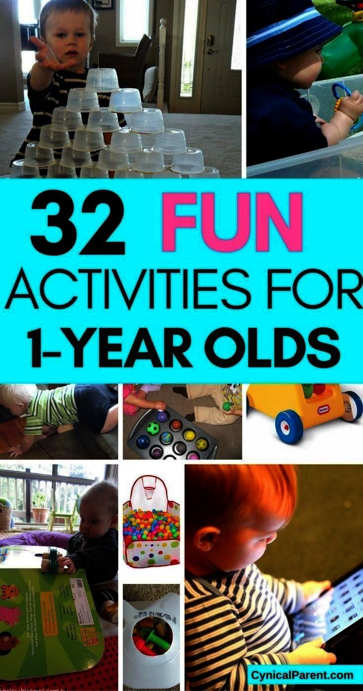 for 1Year Olds Youll Never Run Out of Things to Do32 Fun Activities for 1Year Olds Youll Never Run Out of Things to Do Quiet Play mat for Car  Plane rides It helps to dev...