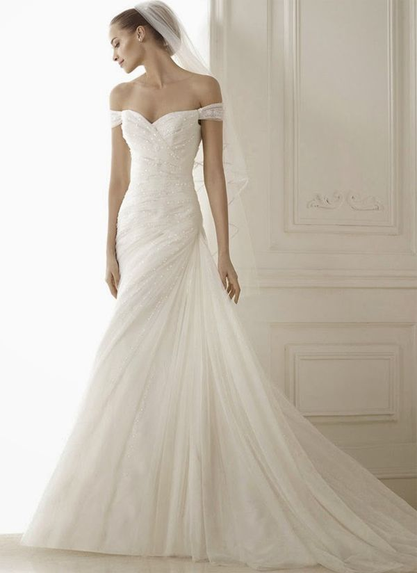 vestidos de novias, bridal dress, vestidos de noiva