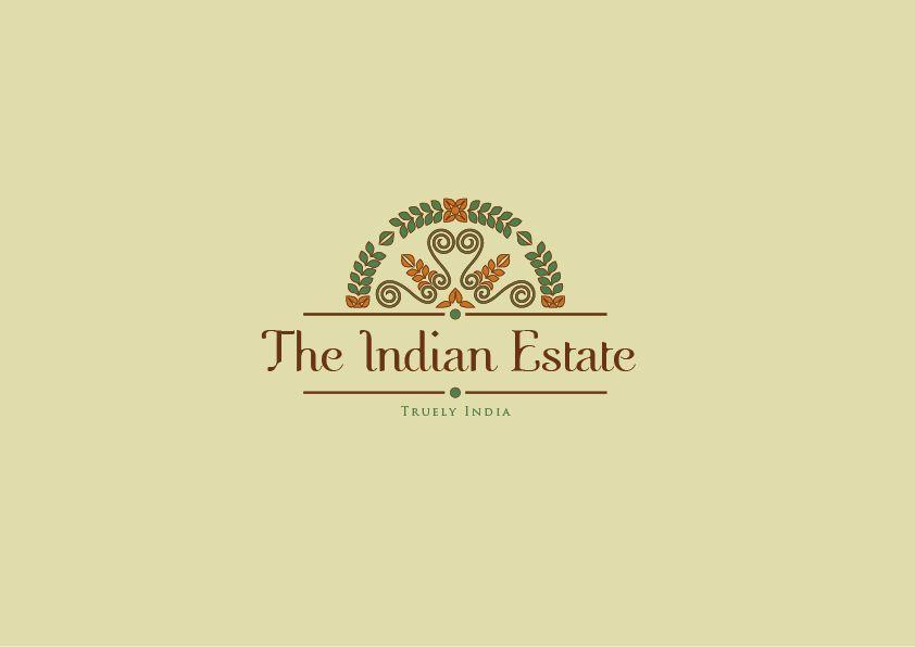 #logodesign, #estate, #Hotel, #travel
