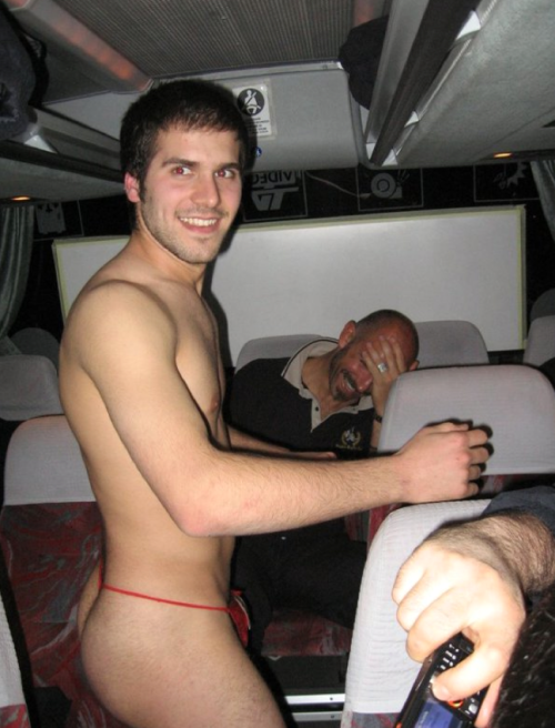 norwegian-naked-men-on-a-bus-really