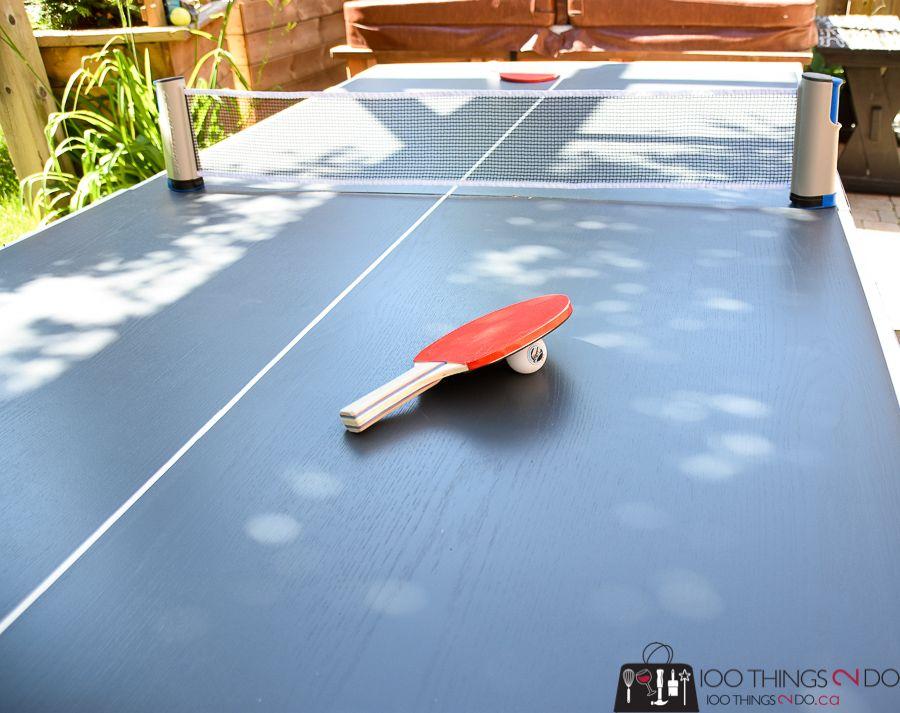 Folding Ping Pong Table Folding Ping Pong Table Ping Pong Table Best Ping Pong Table