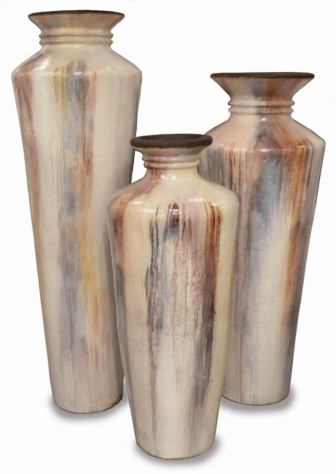Pin by lea lyons on home decor pinterest floor vases large vases home decor homemade home decor tall floor vases house design reviewsmspy