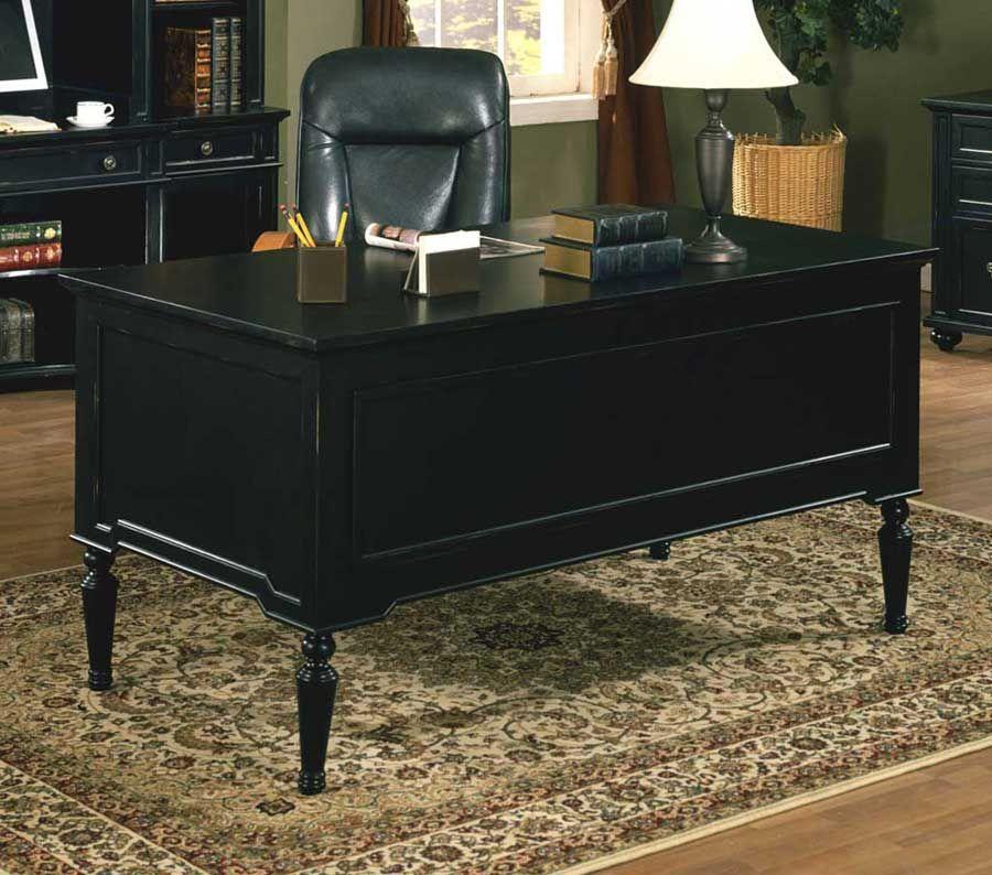 work desks for office. Black Executive Desk Work Desks For Office