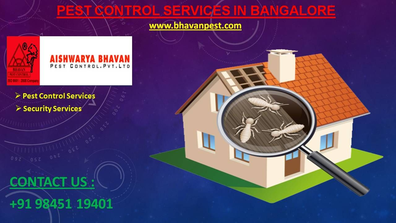 ABPC is the leading facility service provider, established