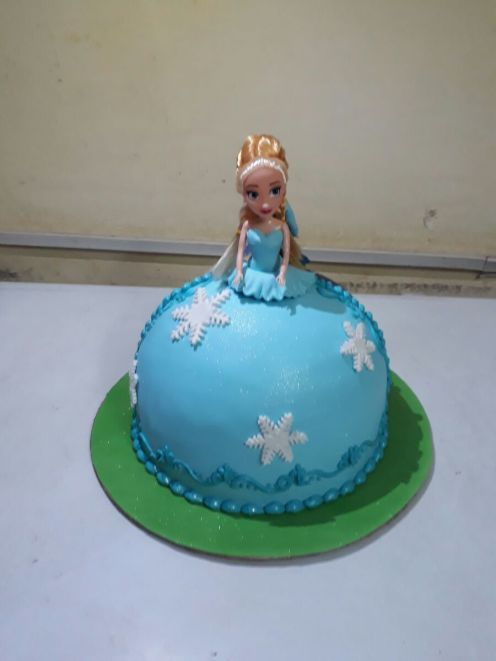 Your Favorite Birthday Cake Deliver In Gurgaon Birthday Cakes