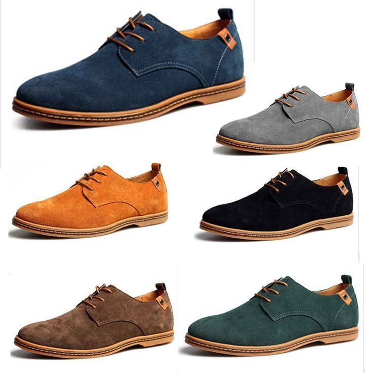 Special Handcrafted Flat Soles Shoes for Men buy cheap finishline outlet lowest price sale countdown package zIcqlGXK