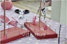 * VitaHus *: Piraten Geburtstagsparty