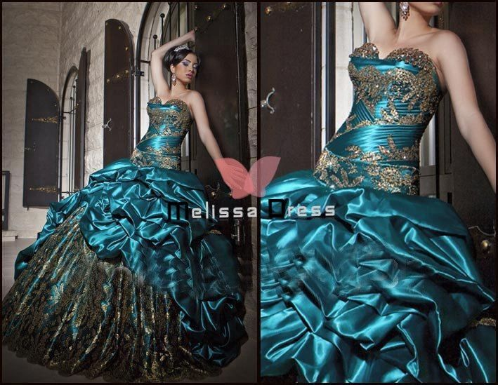 17 Best images about Masqurade Ball dresses on Pinterest | Fancy ...