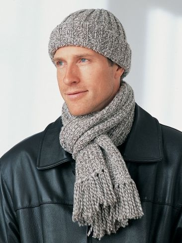 59 Free Scarf Knitting Patterns Knit Knit Crochet Knitting
