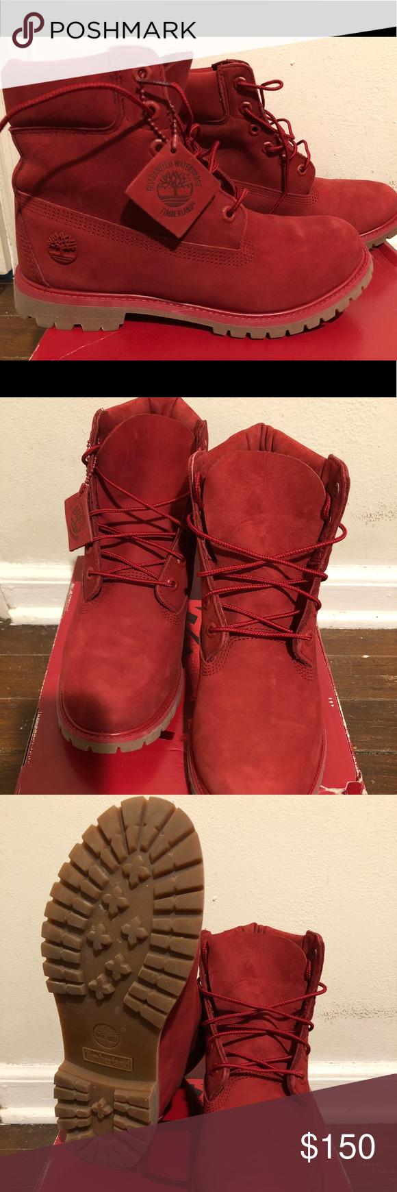 Timberland shoe laces, Women, Timberland
