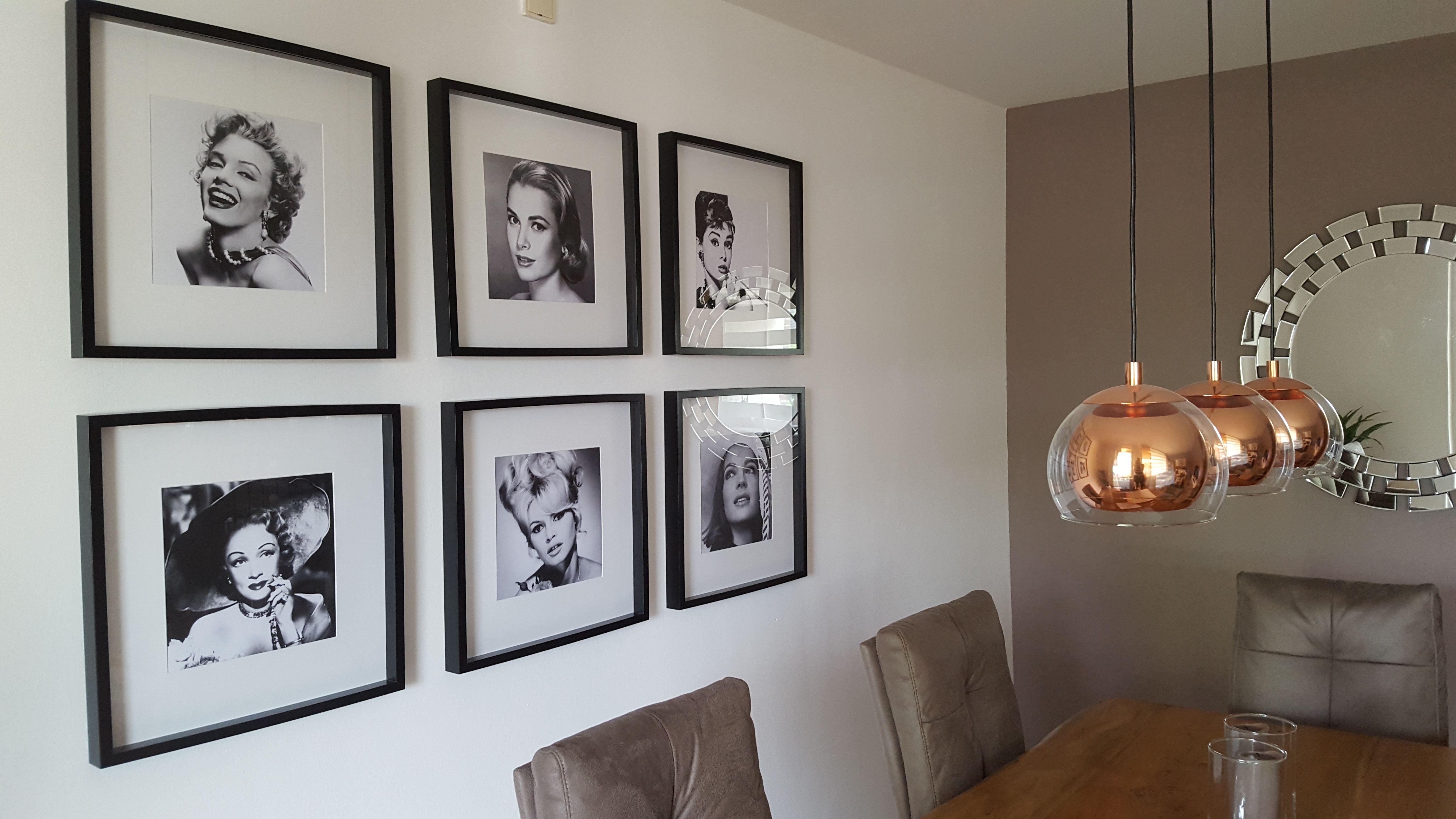 Berühmt Stahlrahmengelenke Galerie - Benutzerdefinierte Bilderrahmen ...