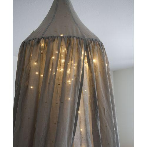 Lampor barnrum | Köp barnlampor & nattlampor