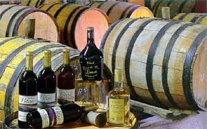 Winerires in Cuatrocienegas, Coahuila, Mexico - Tour By Mexico  http://www.tourbymexico.com/coahuila/cienegas/cienegas.htm