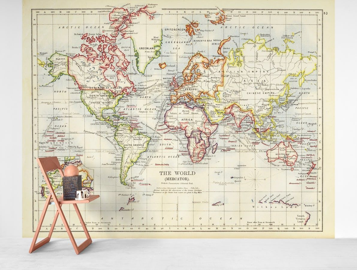 Old world map Wall Mural / Wallpaper Maps #worldmapmural Buy Old world map wall mural - Free US shipping at Happywall.com #worldmapmural Old world map Wall Mural / Wallpaper Maps #worldmapmural Buy Old world map wall mural - Free US shipping at Happywall.com #worldmapmural Old world map Wall Mural / Wallpaper Maps #worldmapmural Buy Old world map wall mural - Free US shipping at Happywall.com #worldmapmural Old world map Wall Mural / Wallpaper Maps #worldmapmural Buy Old world map wall mural - F #worldmapmural