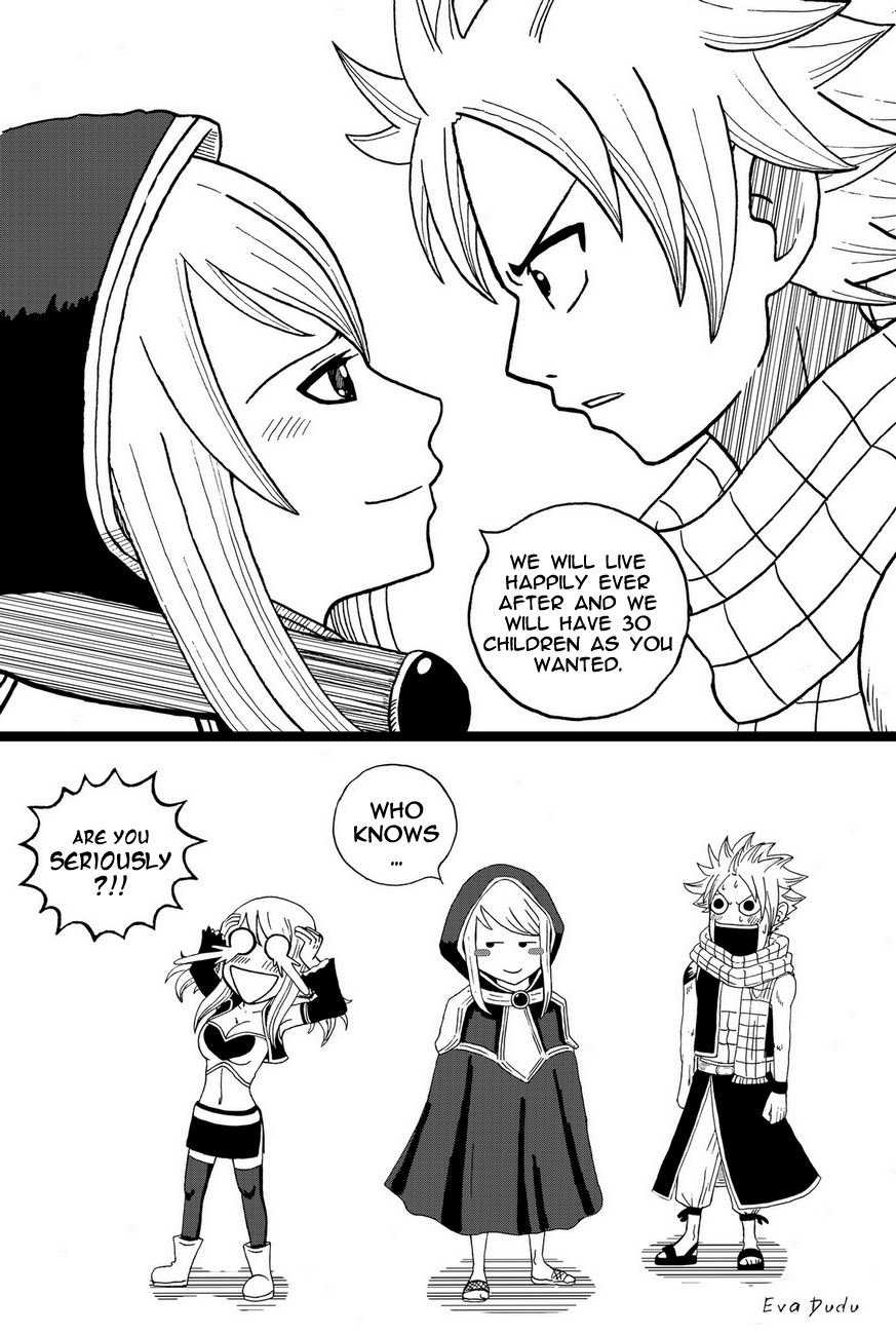 NaLu future? by Eva-Dudu.deviantart.com on @DeviantArt